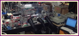 http://simon.simonscientific.com/home/SF-FTIR%20Temp%20Large.jpg